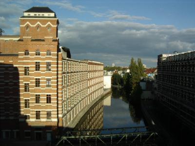 wuwo.de | immobilien weinmann | Leipzig | Nonnenstraße 17 | Wohnung ...